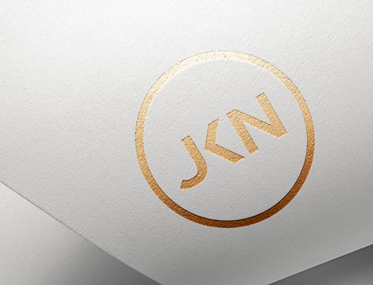 jkn-stamp.jpg
