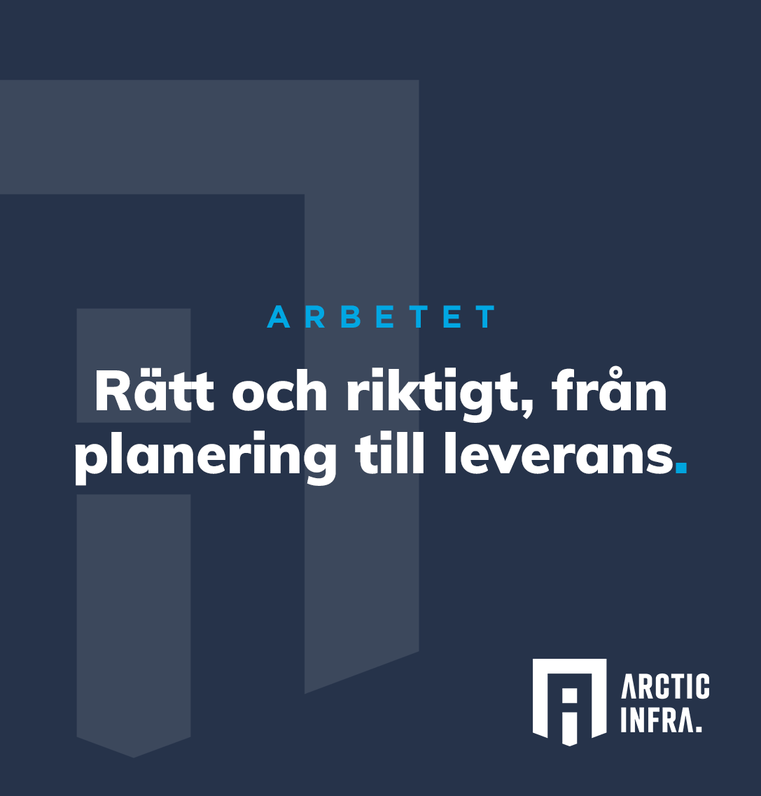 arcticinfra_arbetet01.png