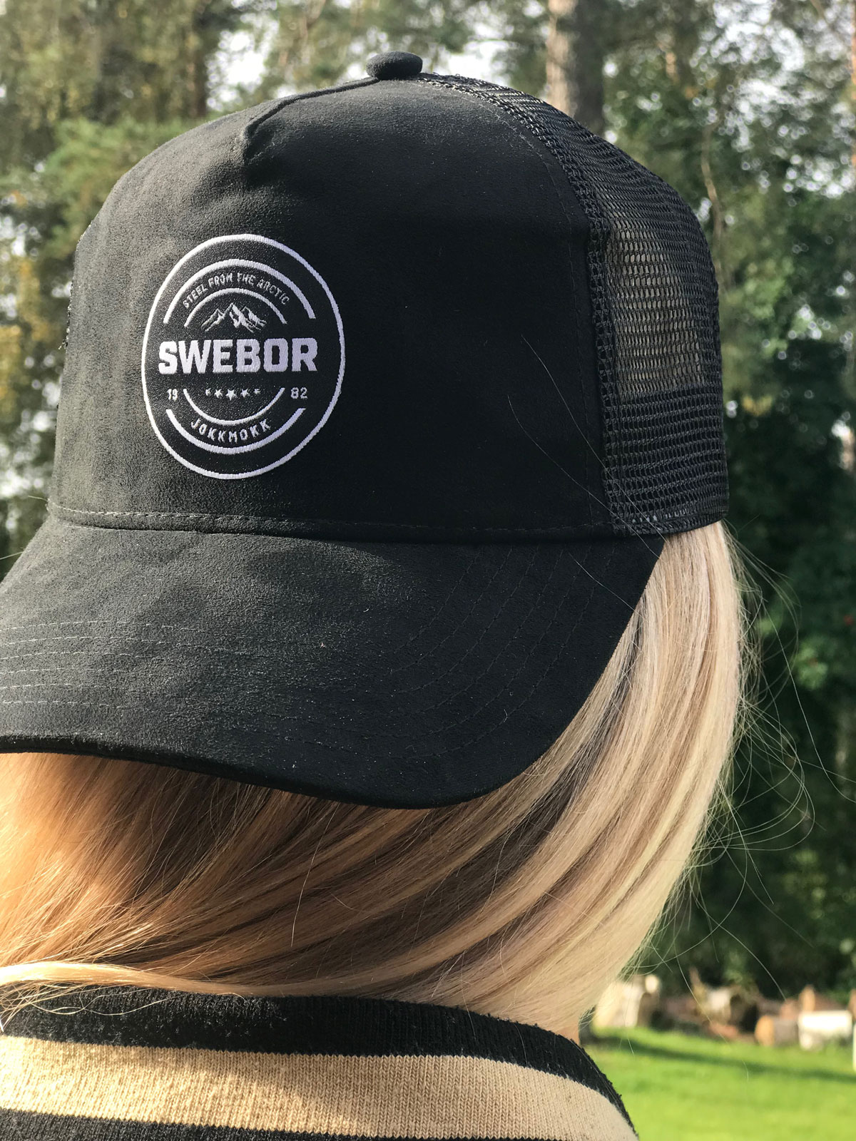 swe-hat2.jpg