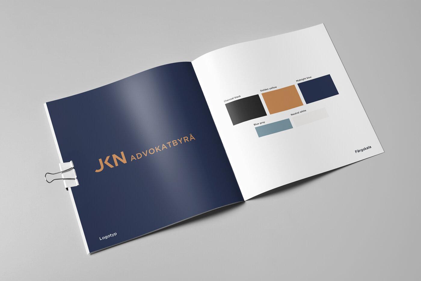 jkn-brandbook.jpg