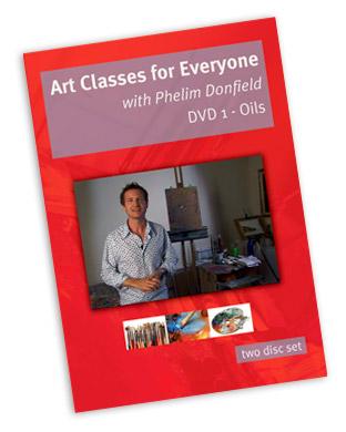 brushstrokes-dvd-cover.jpg