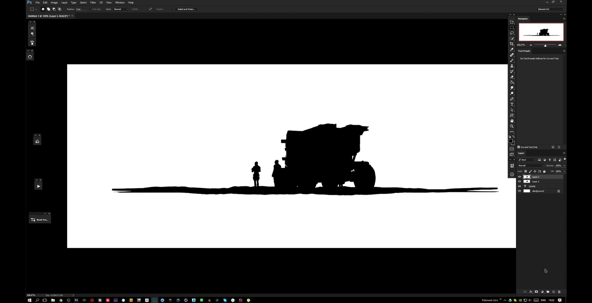 Screenshot_21.jpg