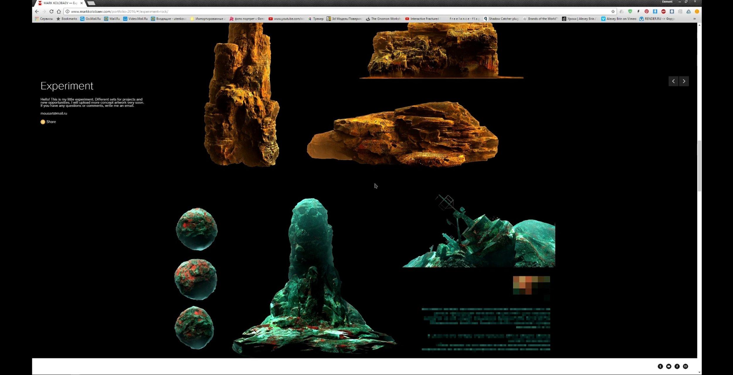 Screenshot_34.jpg