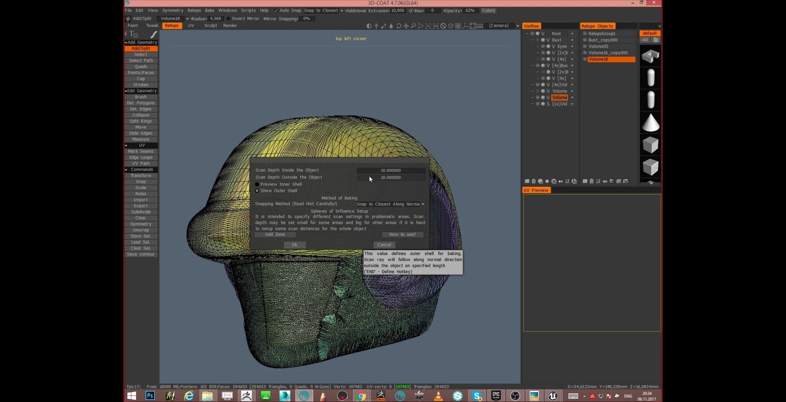 Screenshot_35.jpg