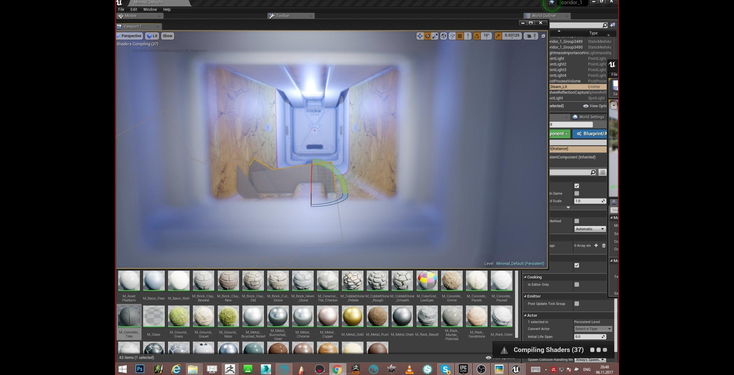 Screenshot_42.jpg