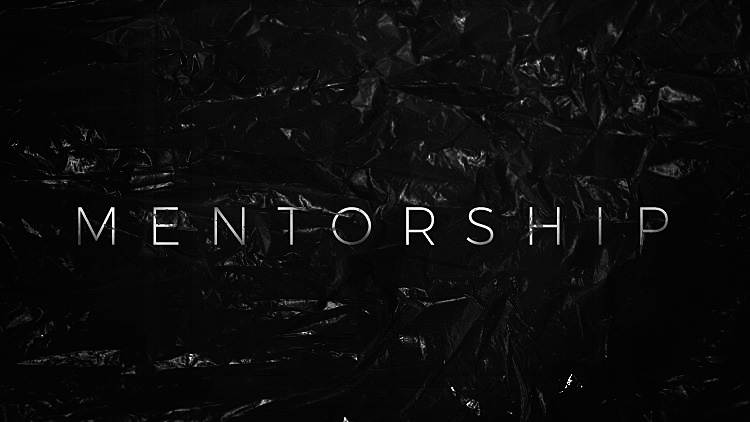 mentorship.jpg
