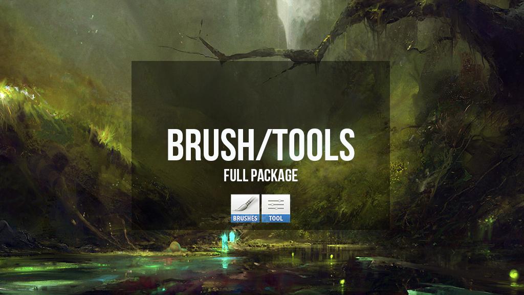 BrushTools.jpg