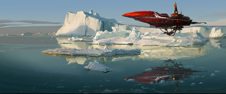 andrei-riabovitchev-boat-superhero-series-c.jpg