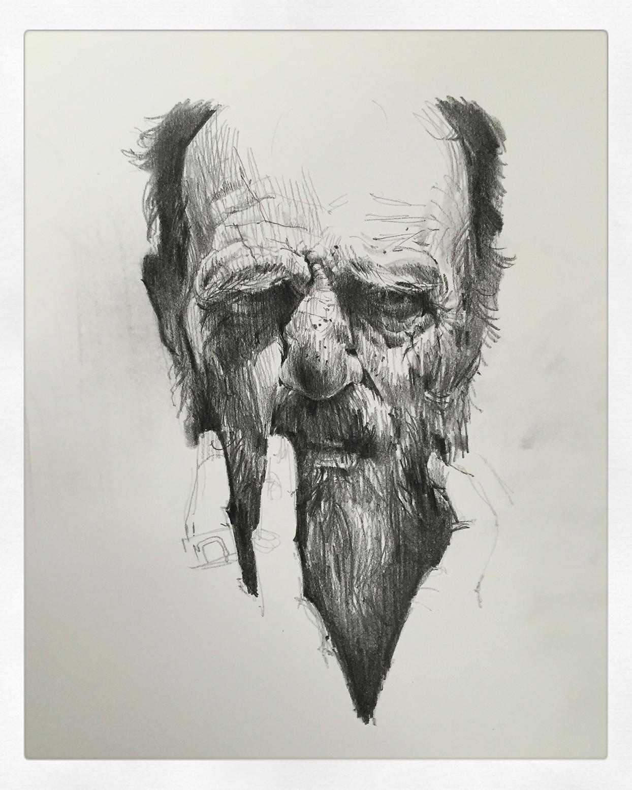 andrei-riabovitchev-head-study.jpg