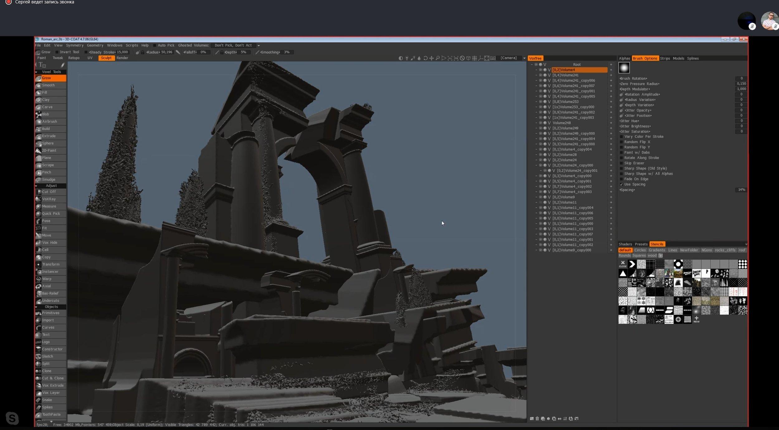 Screenshot_29.jpg