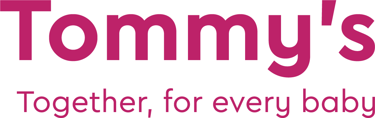 tommys-tagline-logo-raspberry.png