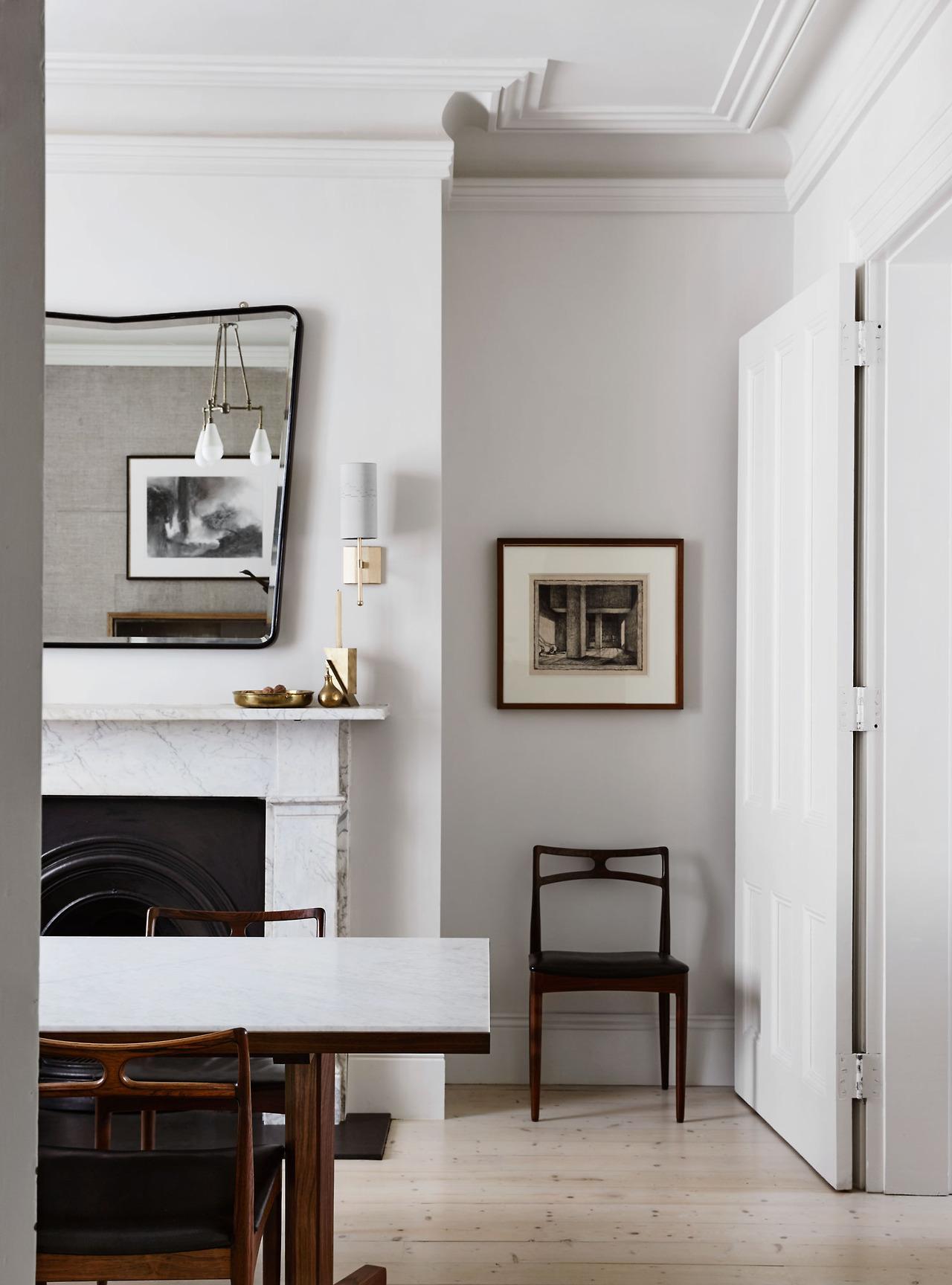 Image credit: Interiors Worldwide