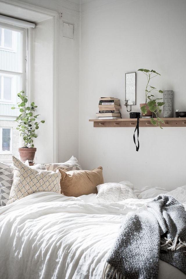 Image credit: My Scandinavian Home