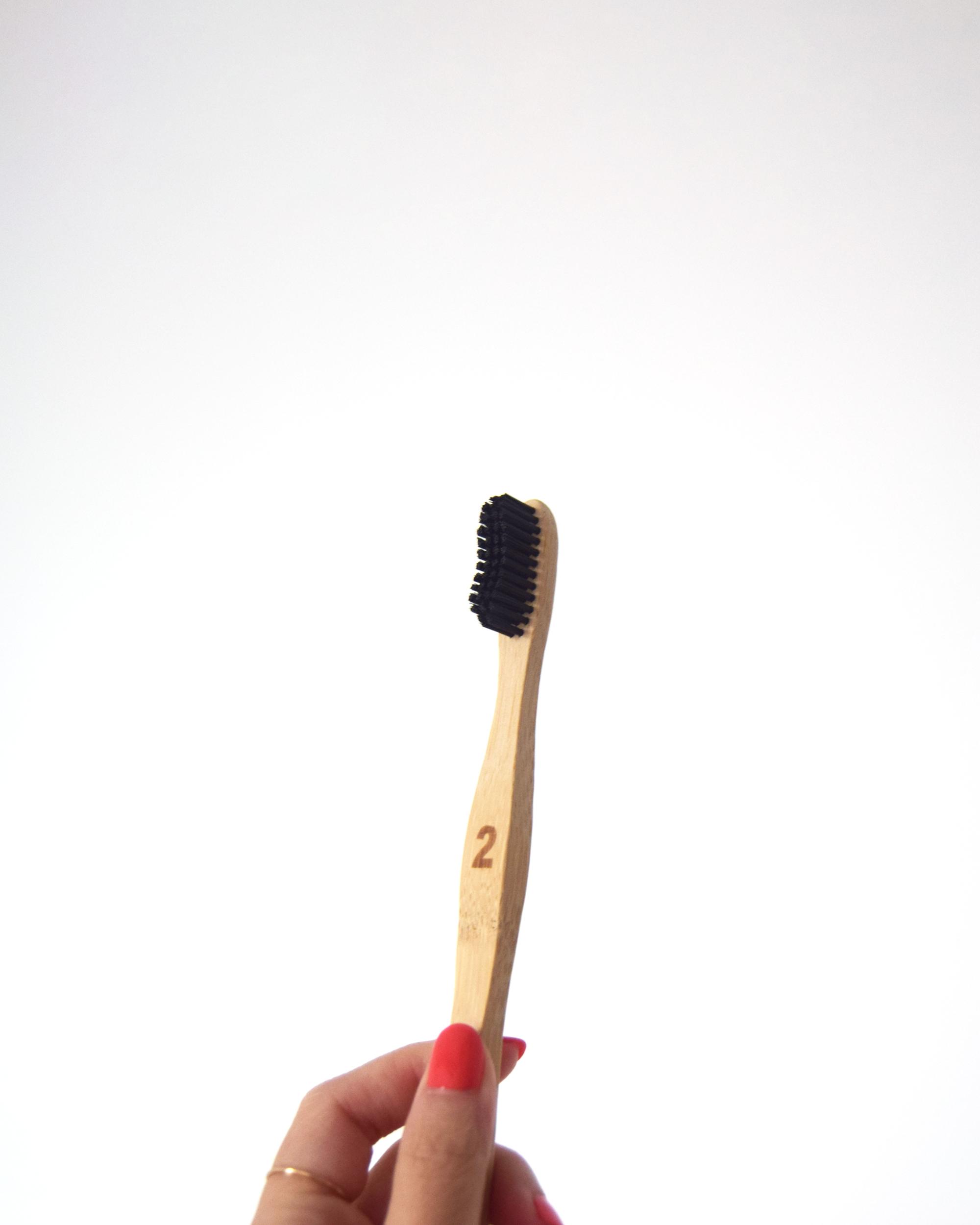 bamboo_toothbrush.jpg