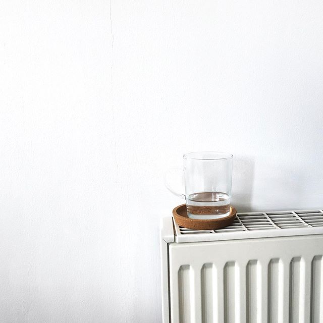 Still. - #minimalist #minimalism #minimal #minimal_hub #minimal_shots #minimalove #minimalphotography #minimalchic #minimallove #minimalphoto #minimalistlife #whitespace #dailyminimal #manchestergram #dailystagram