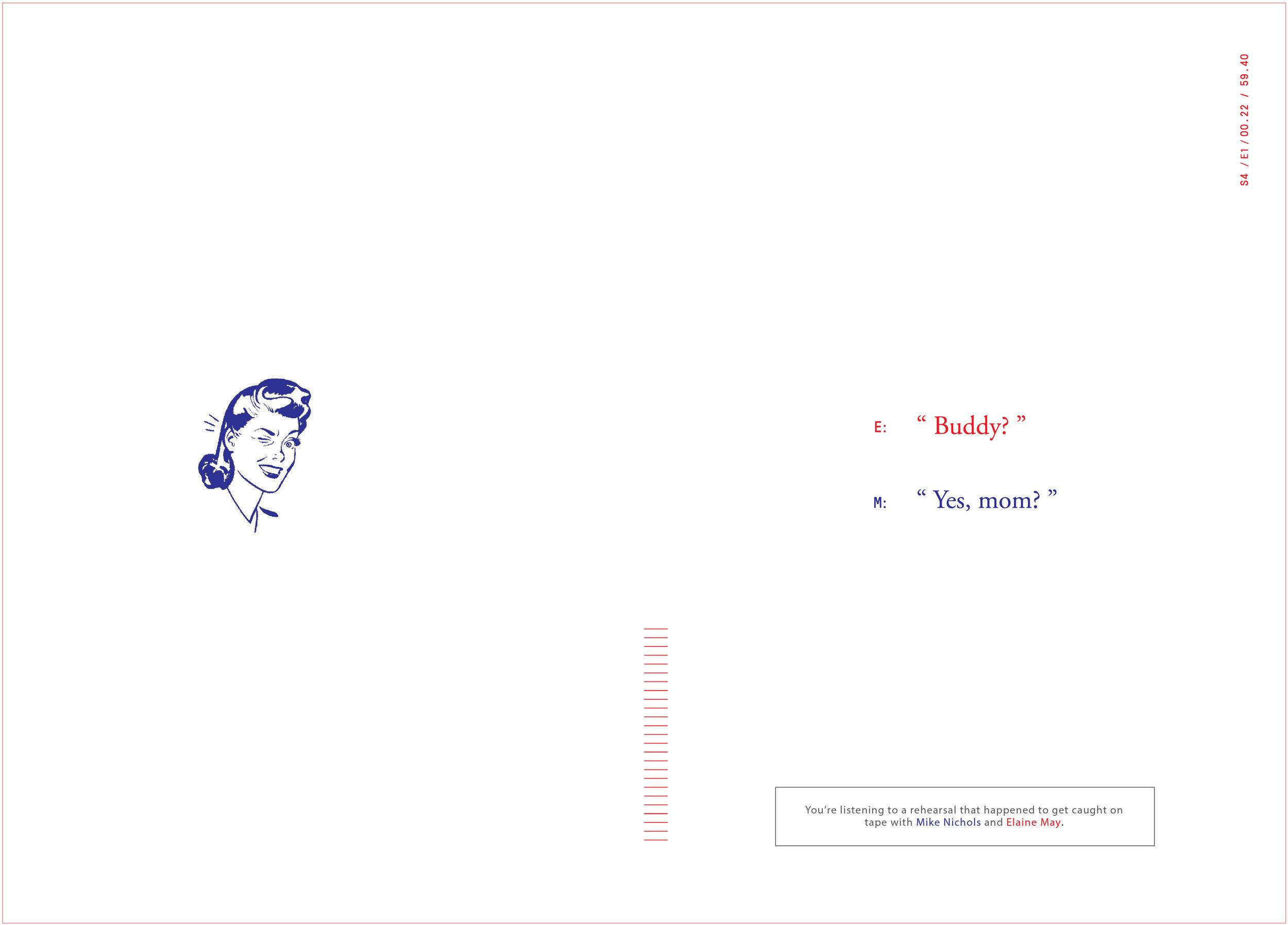 THICK_PINK-01.jpg