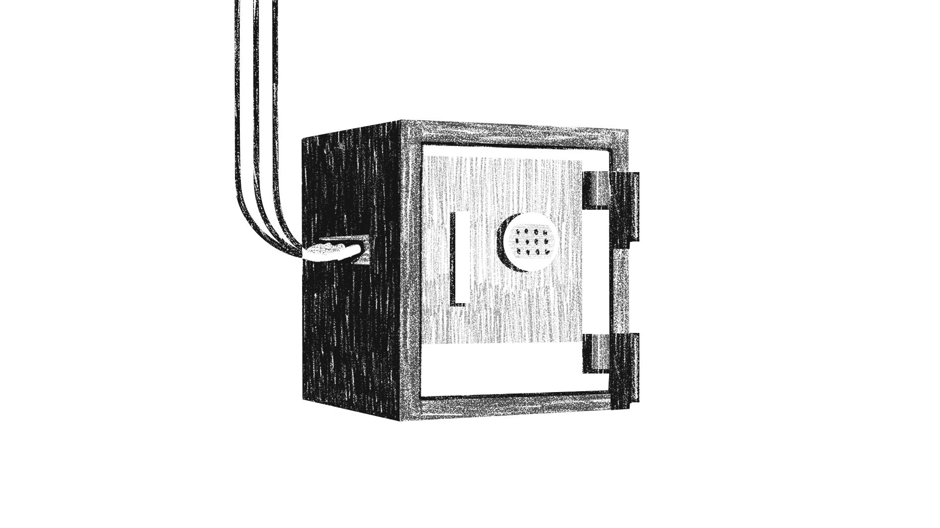 Box_5.jpg