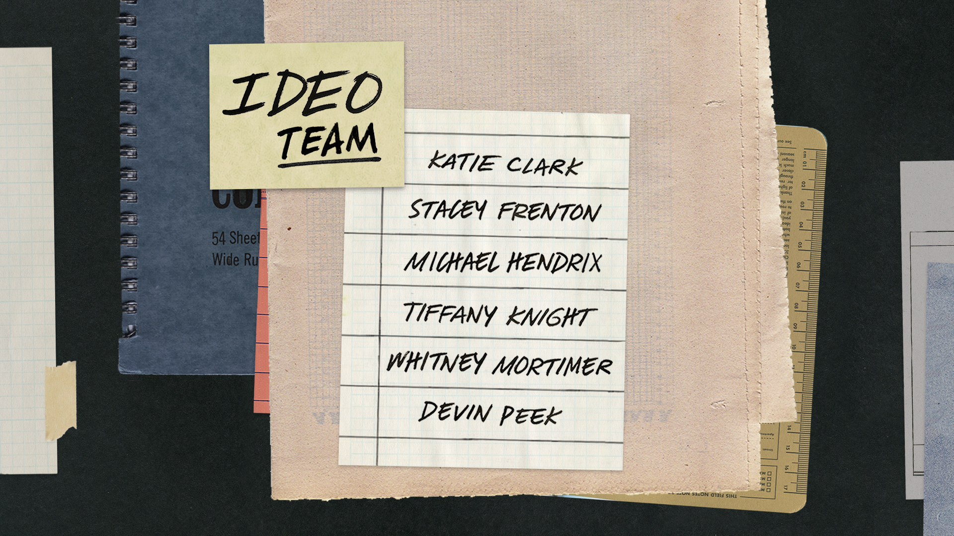 SH_0058_END_CREDITS_IDEO_TEAM.jpg