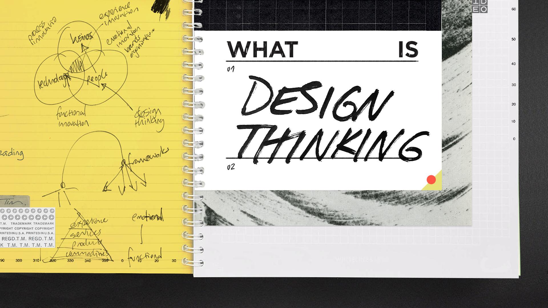 SH_0019_DESIGN_THINKING_102518.jpg