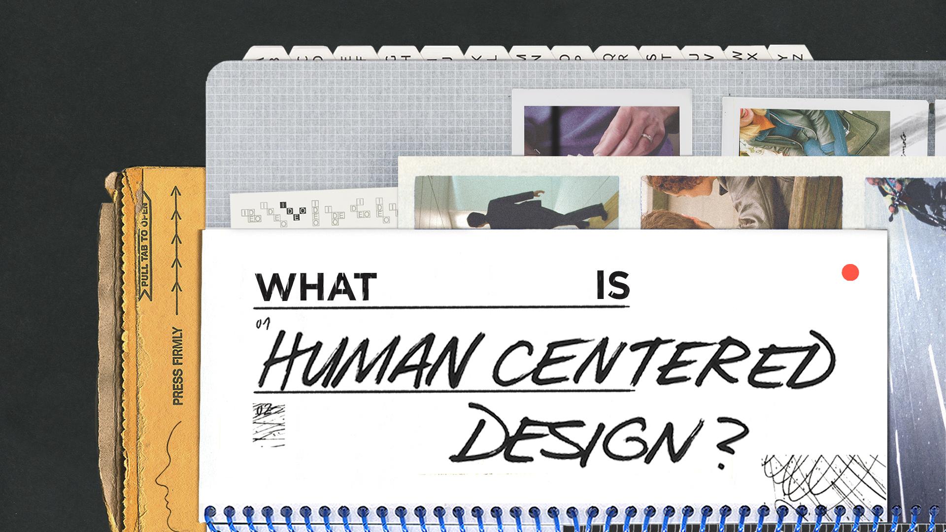 SH_0034_Human_Centered_Design_102918_B.jpg
