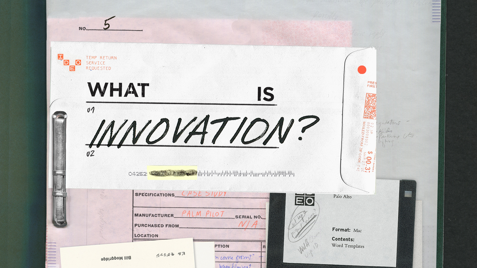 SH_0035_Innovation_102918.jpg