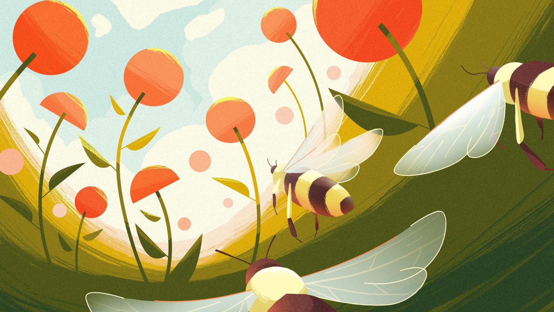 Bees_A_030419.jpg