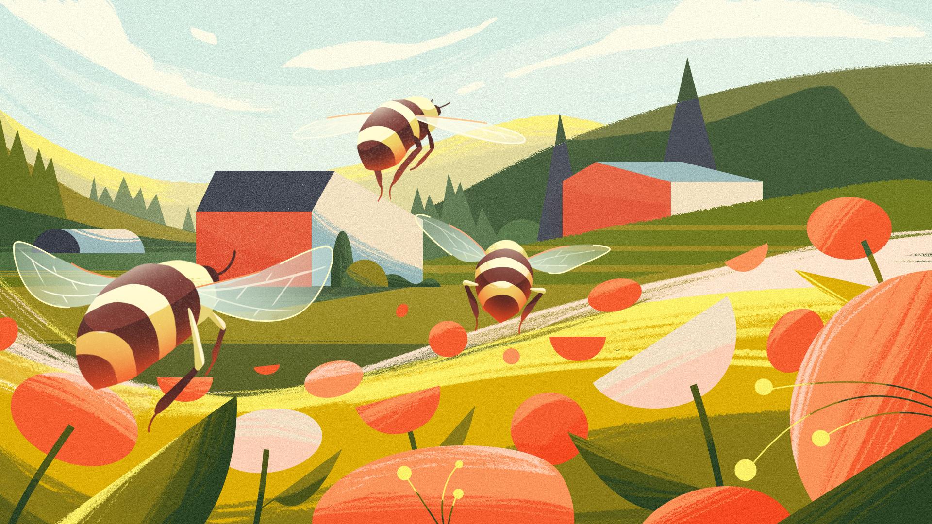 Bees_B_030419.jpg