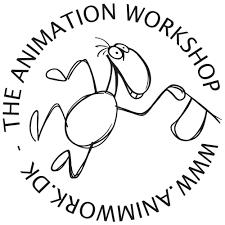 Animworklogo.png