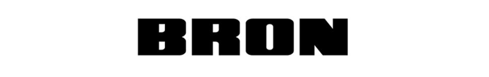 ResumeLogoBron.png
