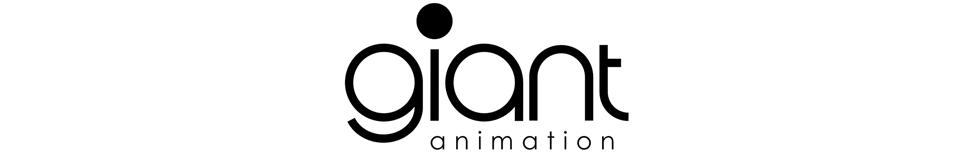 ResumeLogoGiant.png