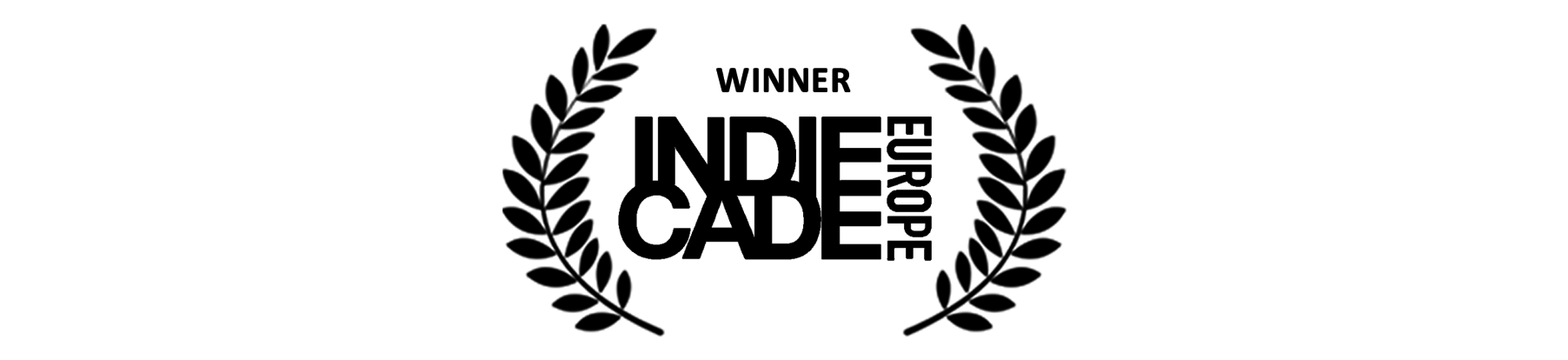 IndieCade.png
