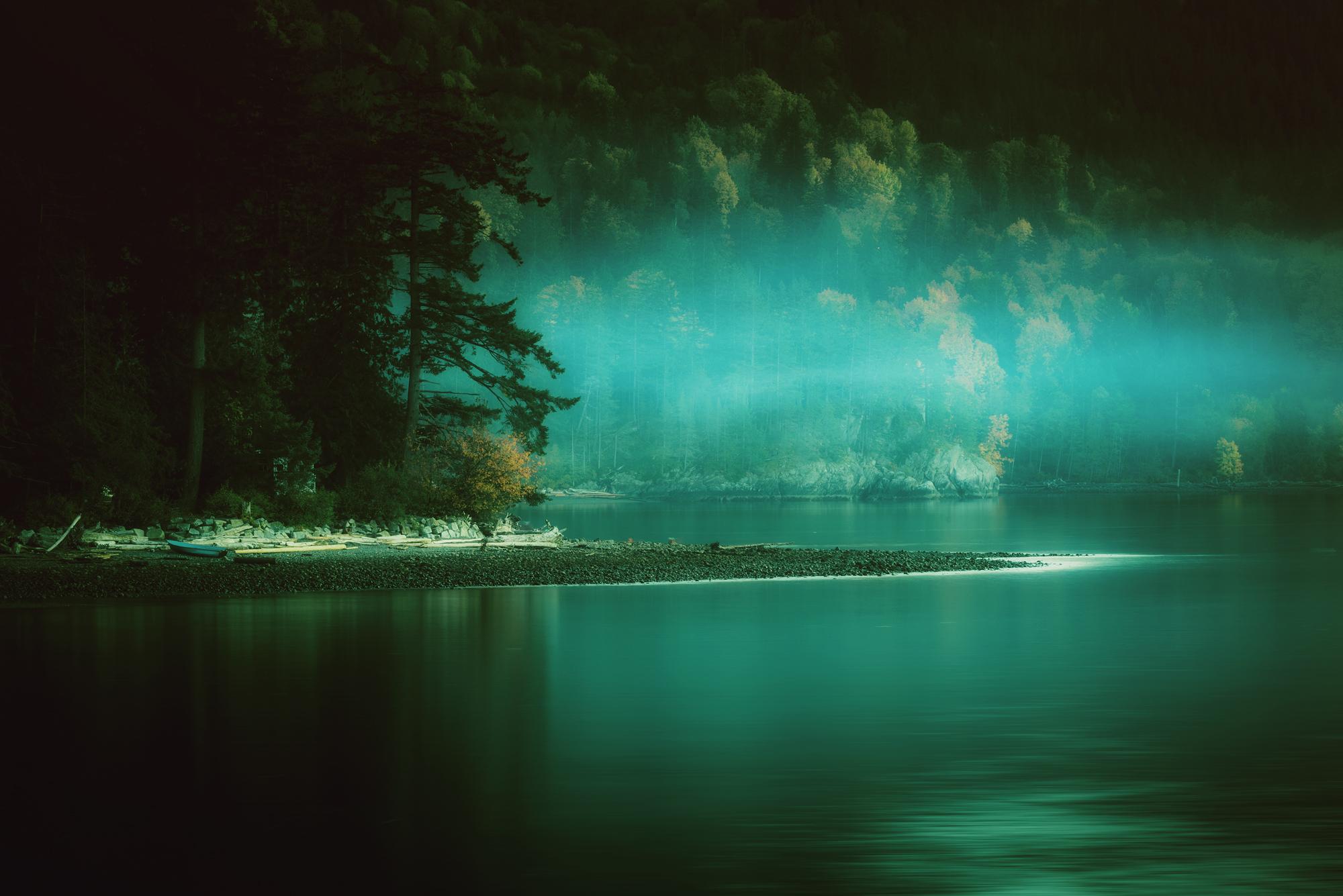 Atmospherics_Ghost_Fog_2000px.jpg