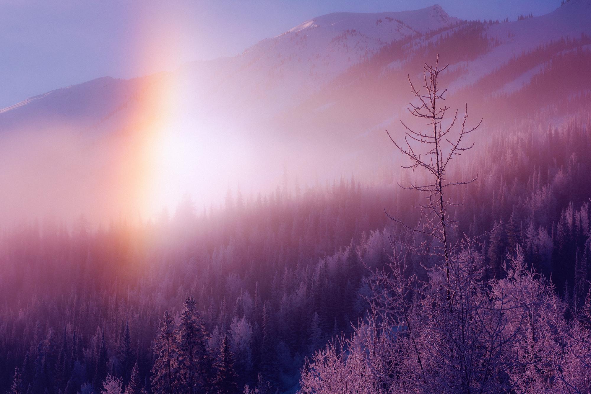 Atmospherics_Ice_Rainbow_2000px.jpg