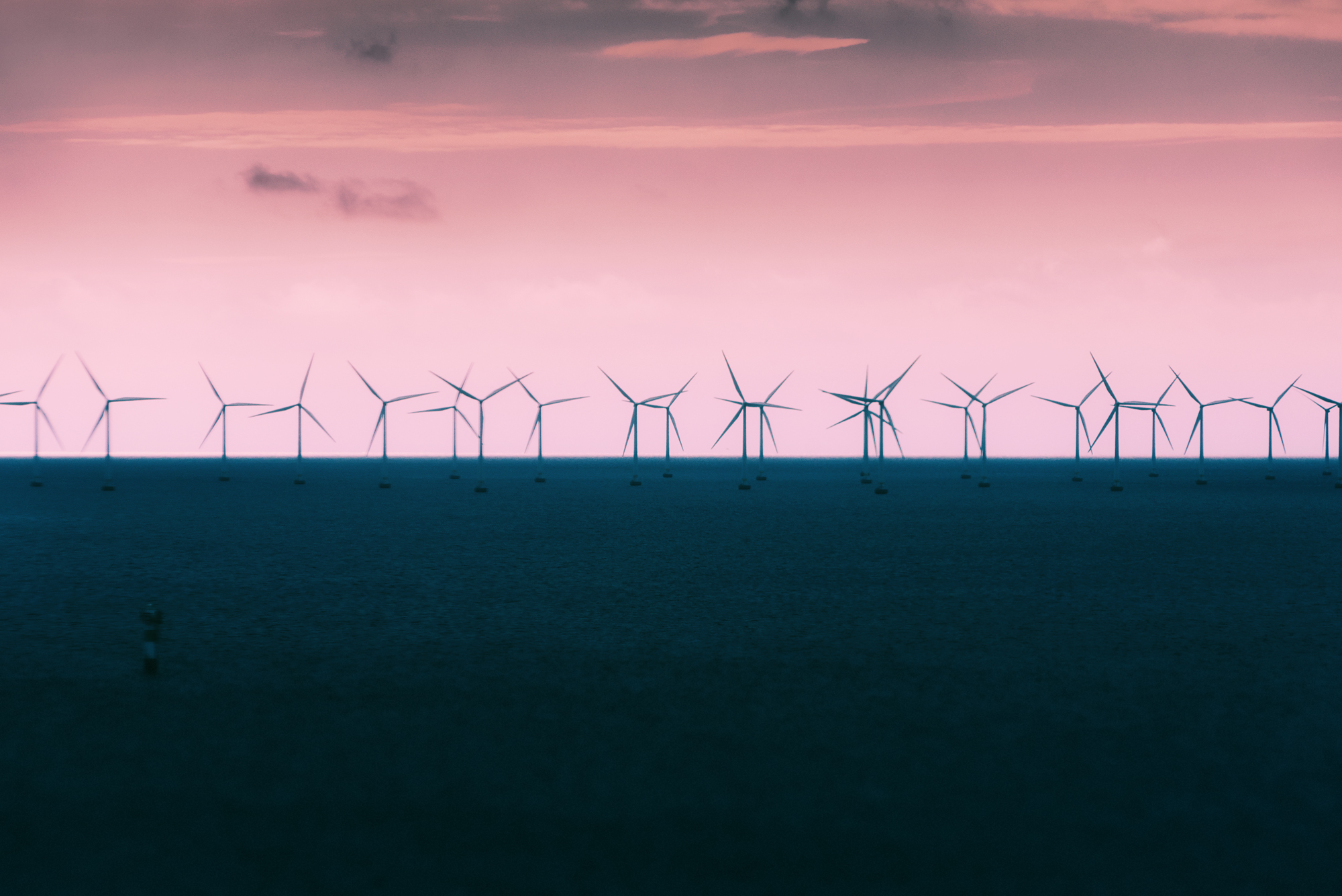 Atmospherics_Windmills_2000px.jpg