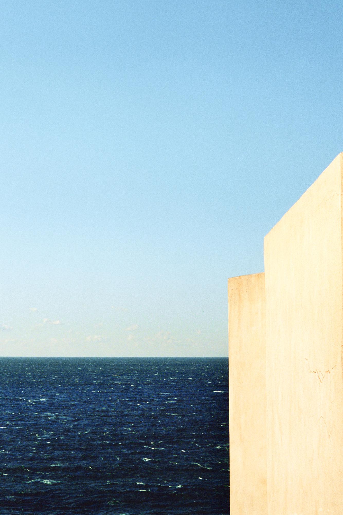 Fabien Rengade 3 (Mediterranean Citizens Story).jpg
