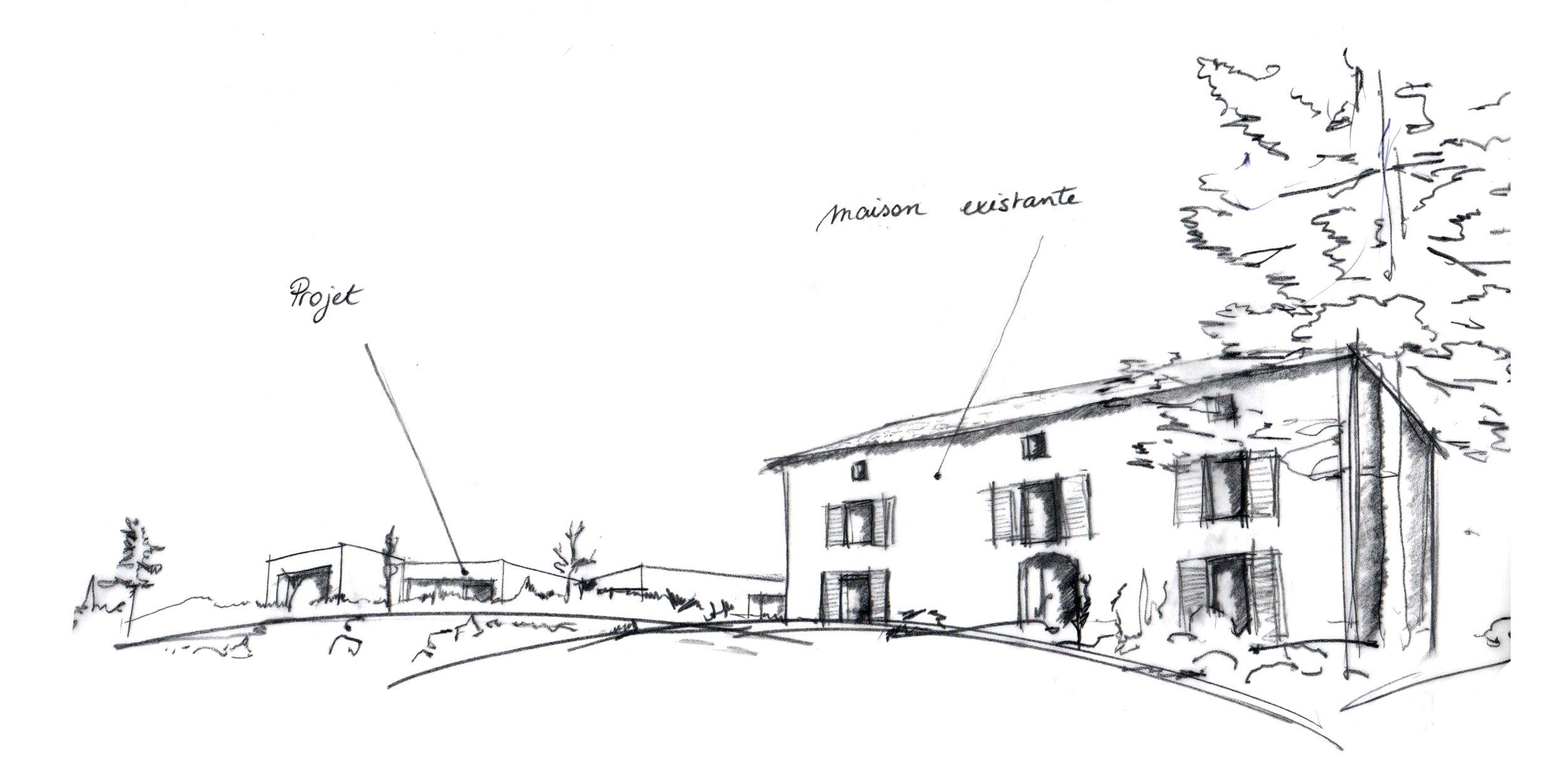 Casa Vanella schéma(Mediterranean Citizens Story).jpg