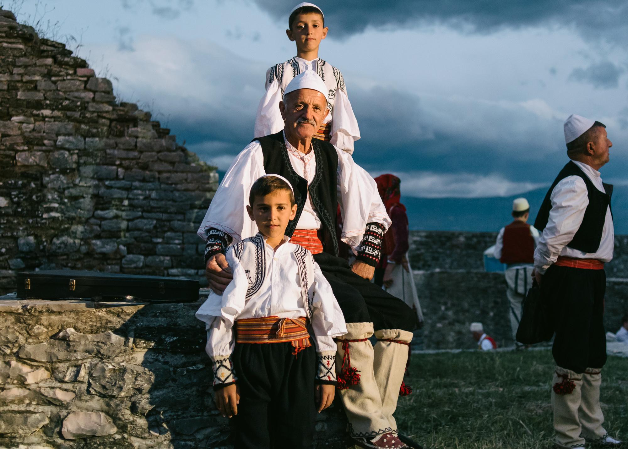 Nick St. Oegger 2 (Mediterranean Citizens Story).jpg