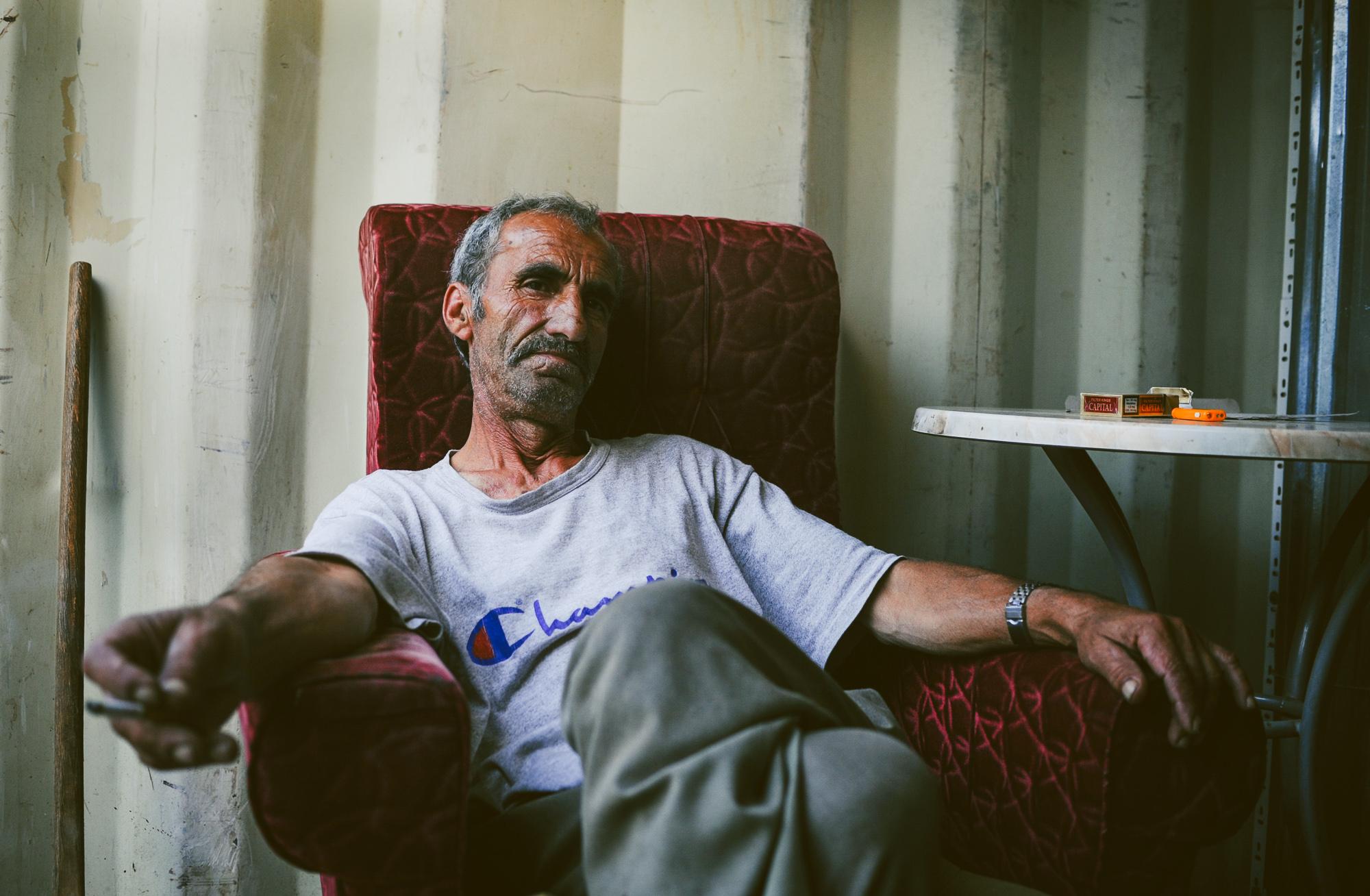 Nick St. Oegger 3 (Mediterranean Citizens Story).jpg