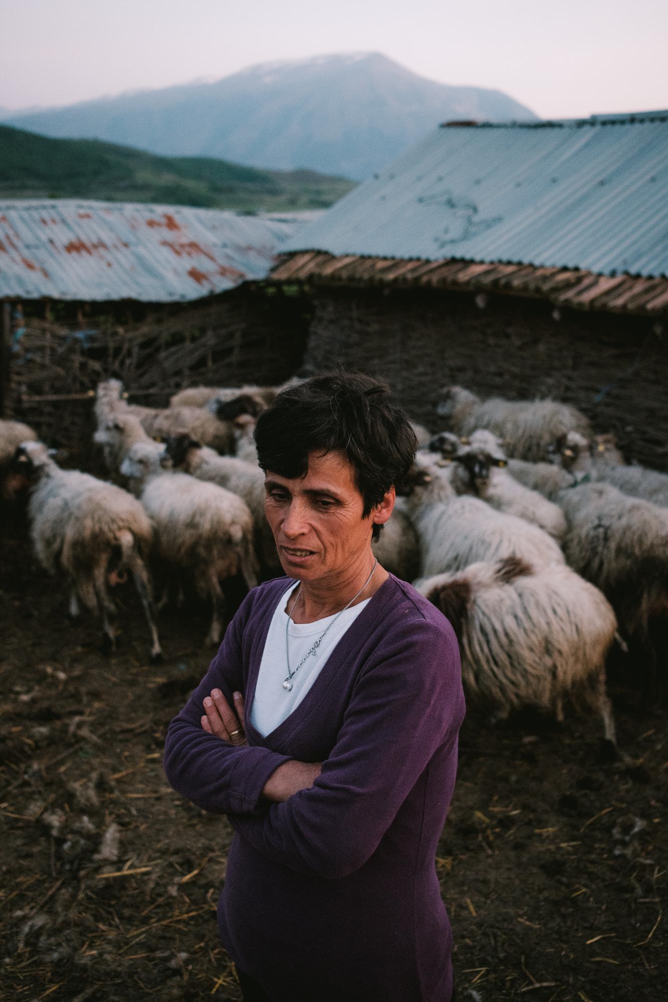 Nick St. Oegger 4 (Mediterranean Citizens Story).jpg