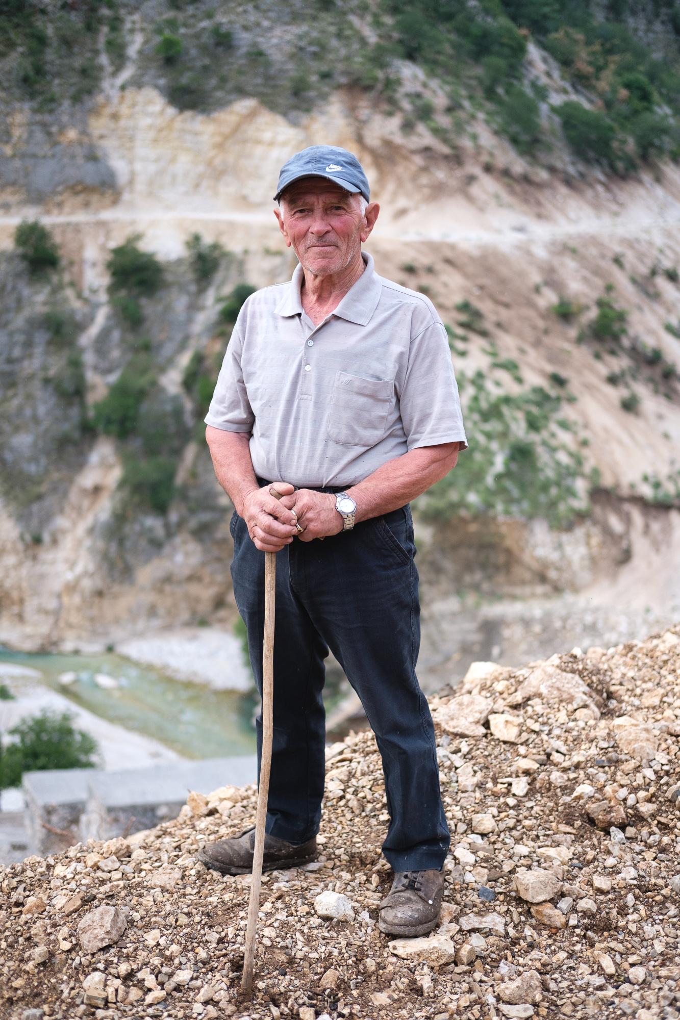 Nick St. Oegger 5 (Mediterranean Citizens Story).jpg