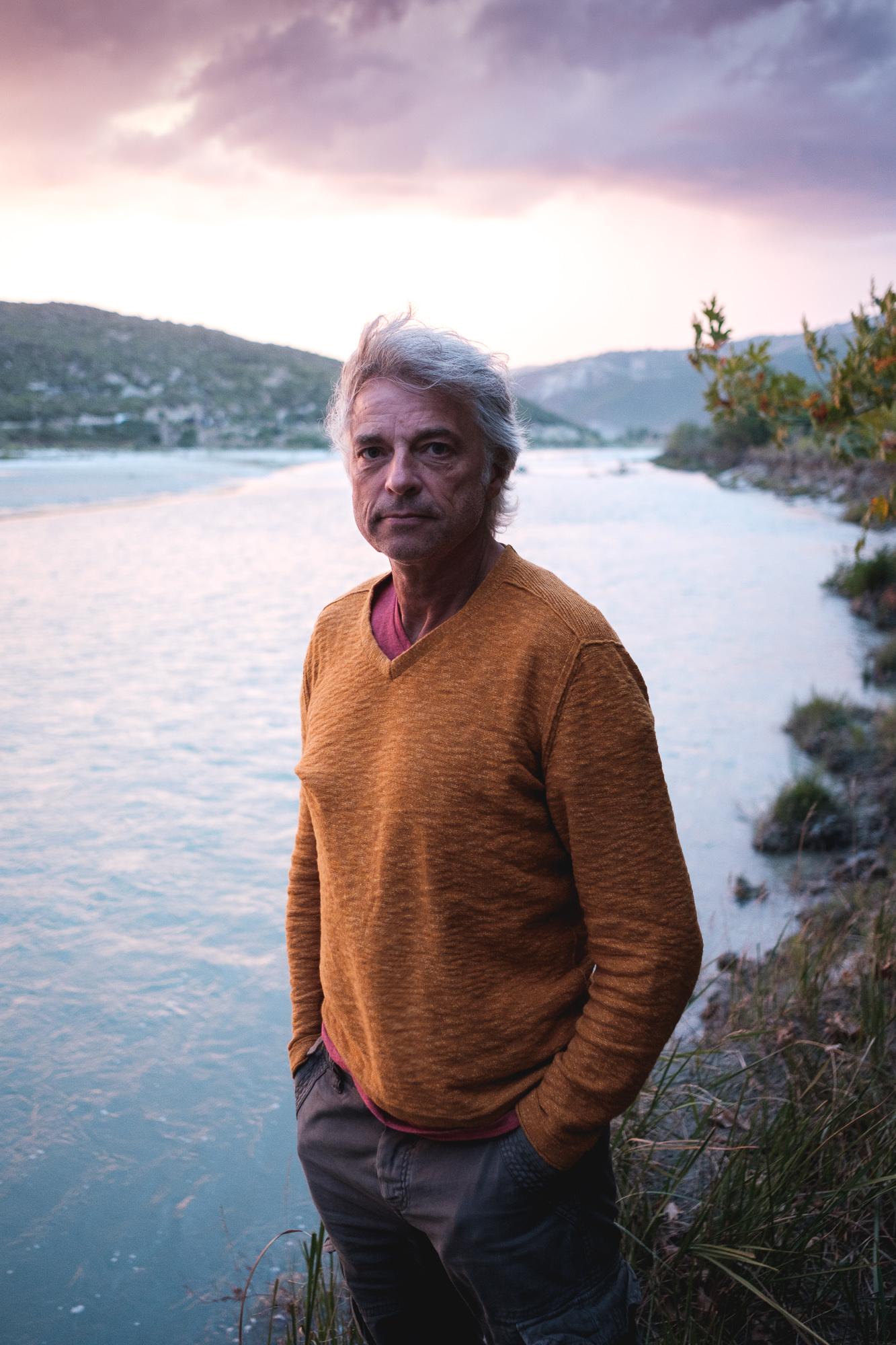 Nick St. Oegger 7 (Mediterranean Citizens Story).jpg