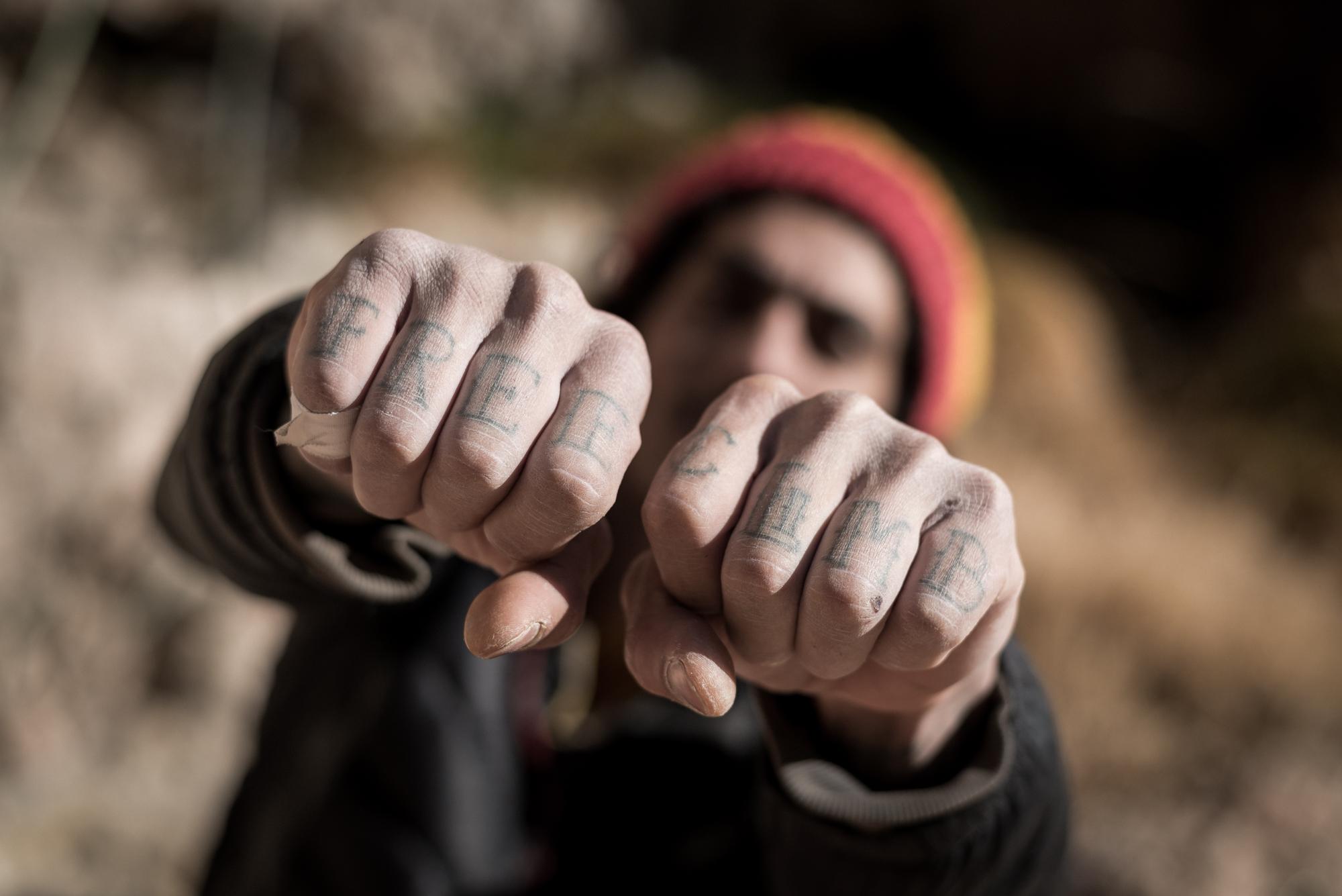 Raphaël Fourau 2 (Mediterranean Citizens Story).jpg