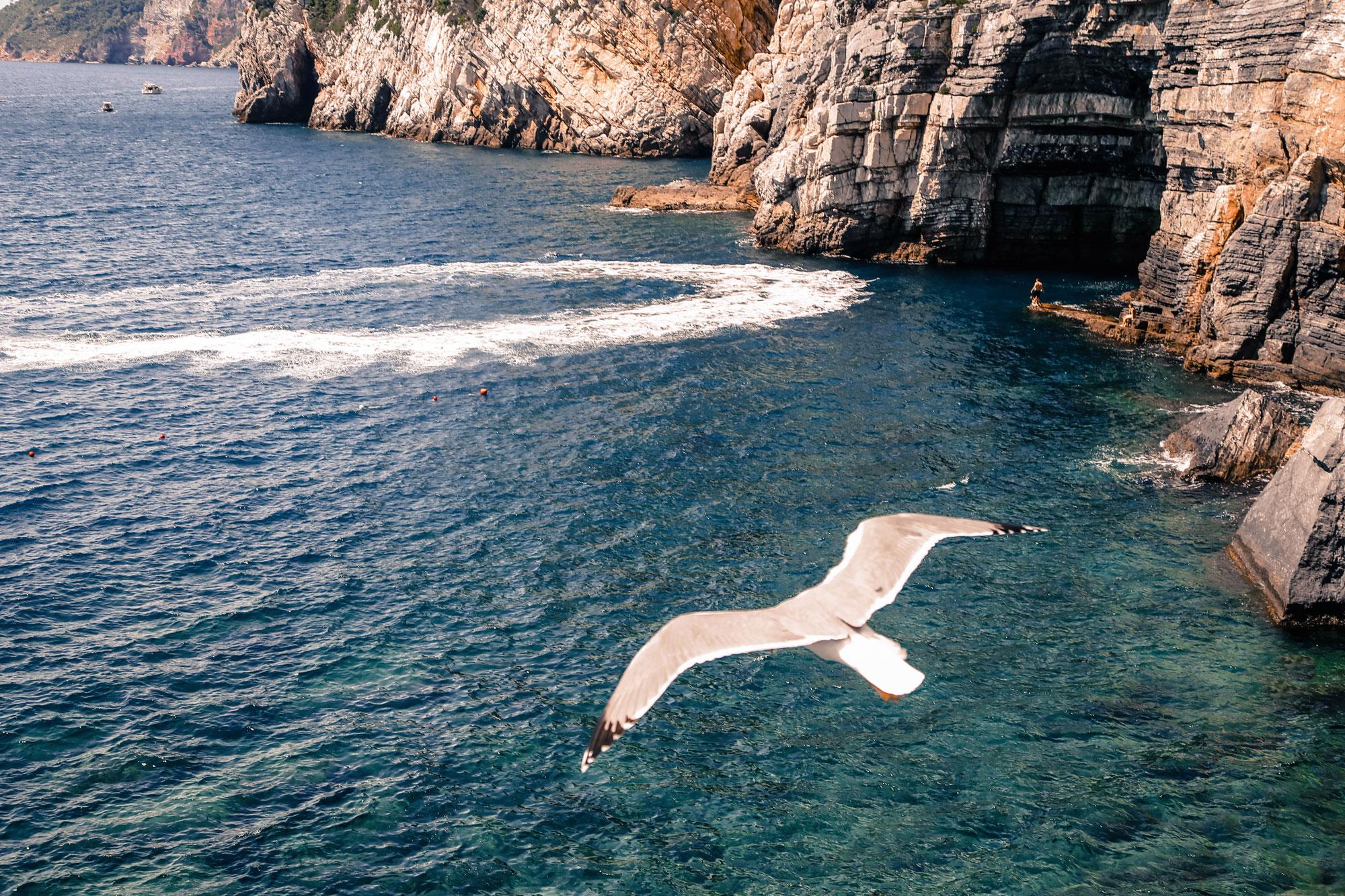 Carlotta Di Sandro 8 (Mediterranean Citizens Story).jpg