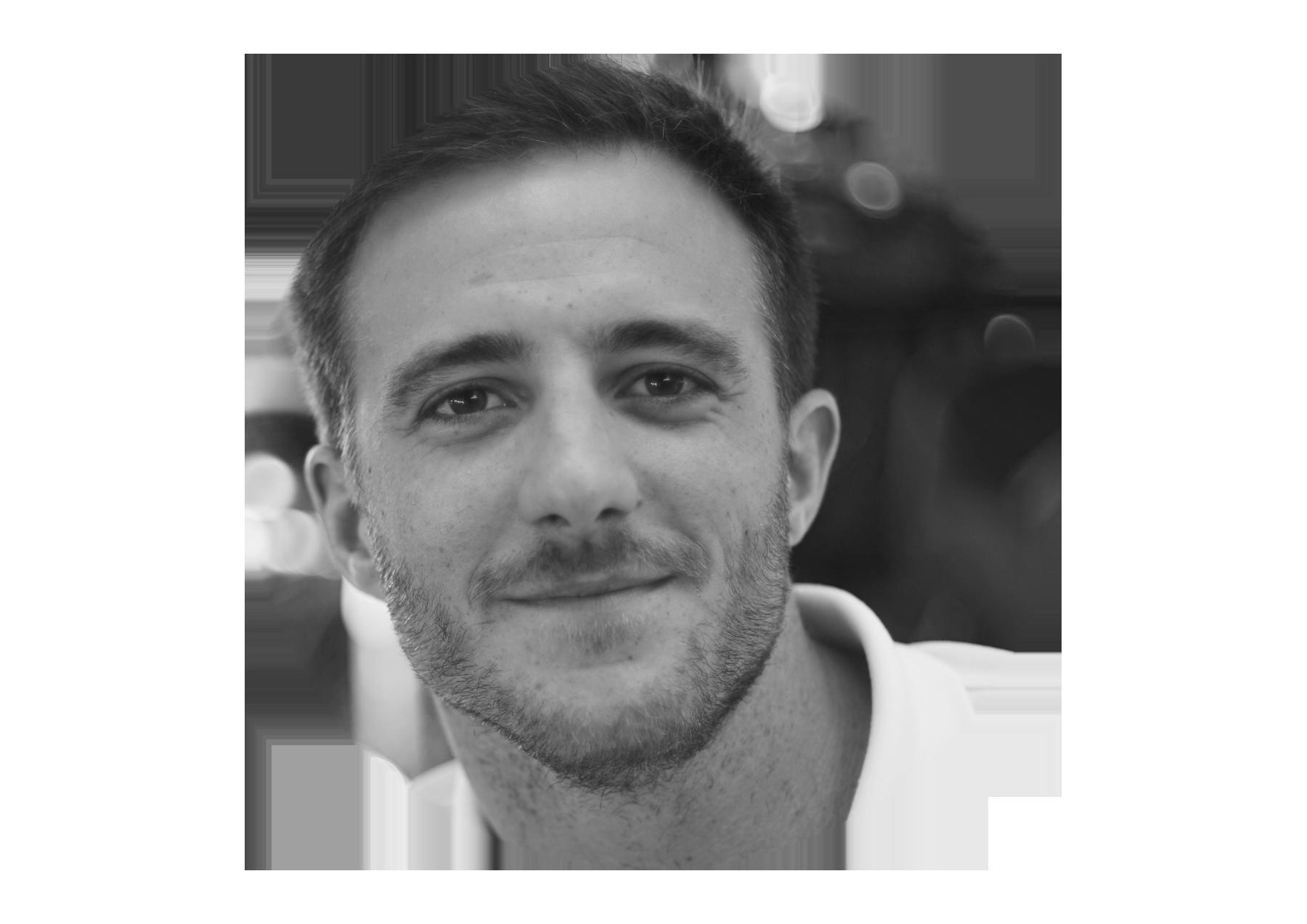 Bastien Milcendeau (Mediterranean Citizens Story).png