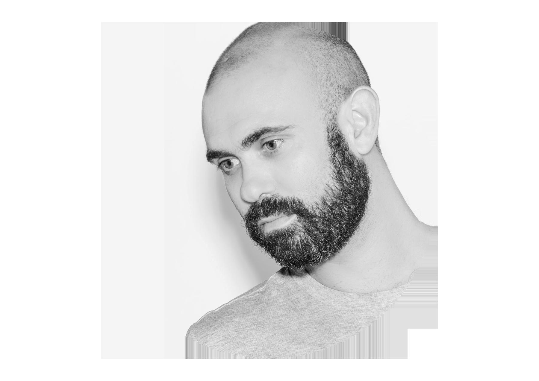 Laurent Gaden (Mediterranean Citizens Story).png