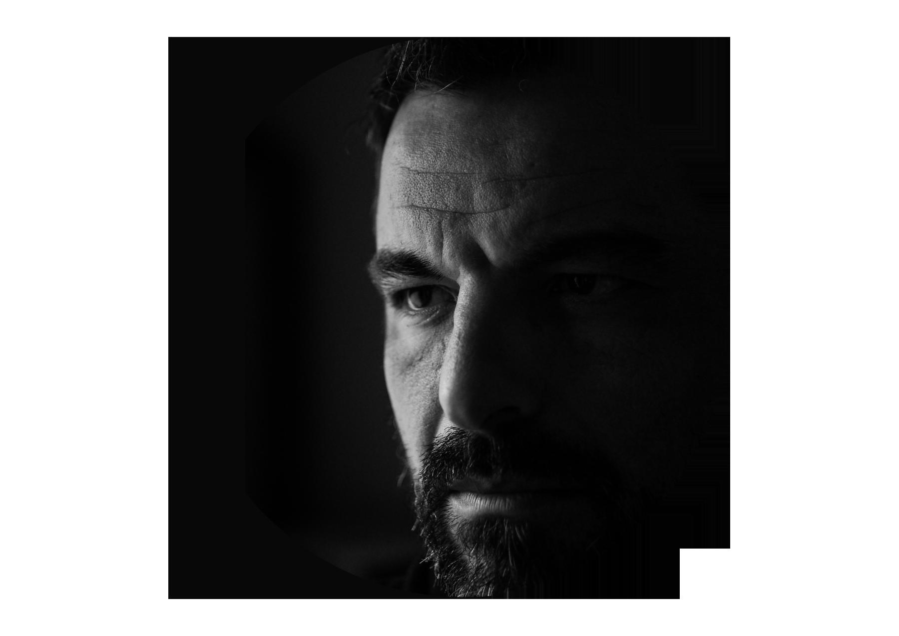 Sébastien Marroncles (Mediterranean Citizens Story).png