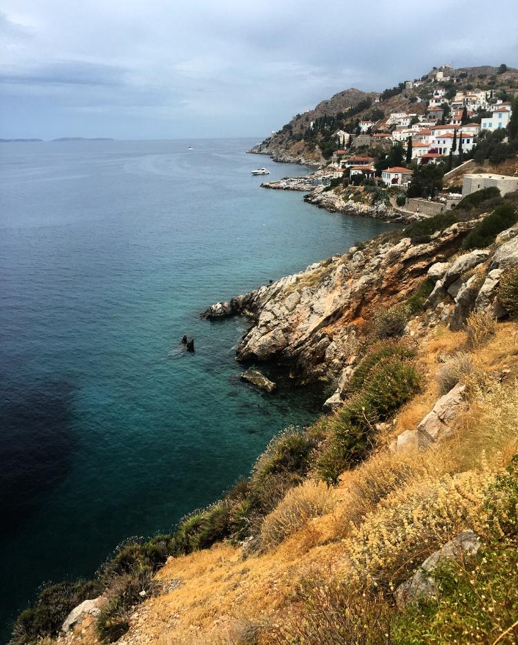 Lucie Munoz 10 (Mediterranean Citiznens Story).jpg