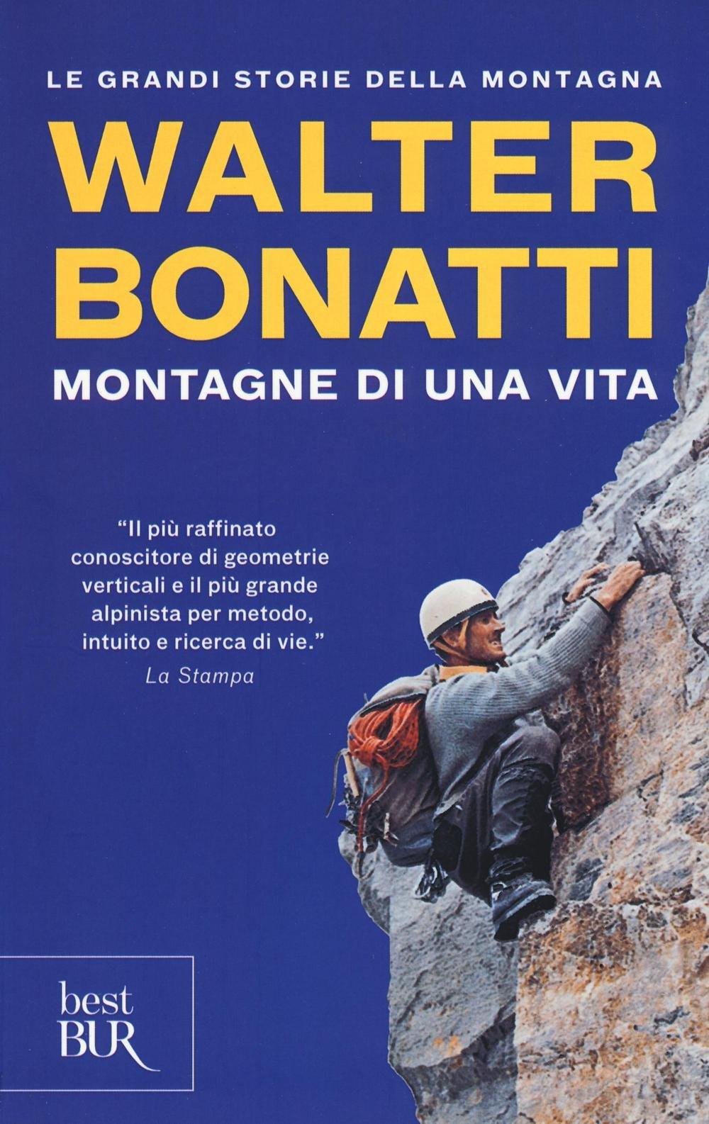 Walter Bonatti 1 (Mediterranean Citizens Story).jpg