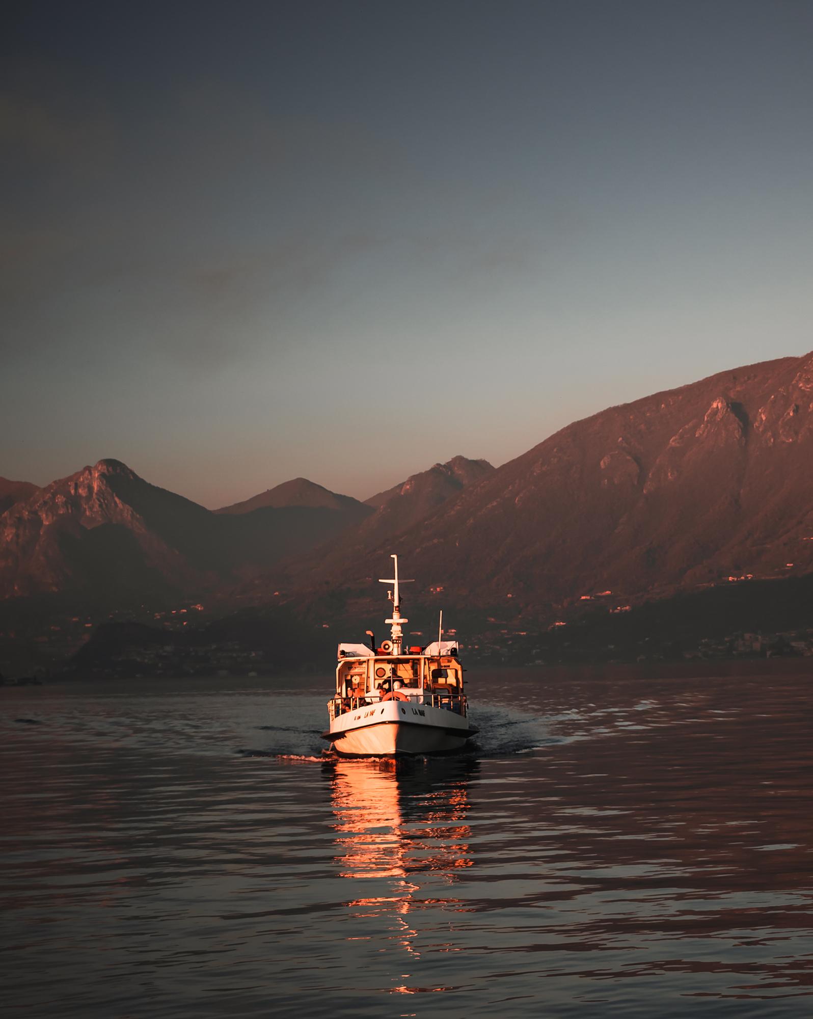 Nicolo Franco 4 (Mediterranean Citizens Story).jpg
