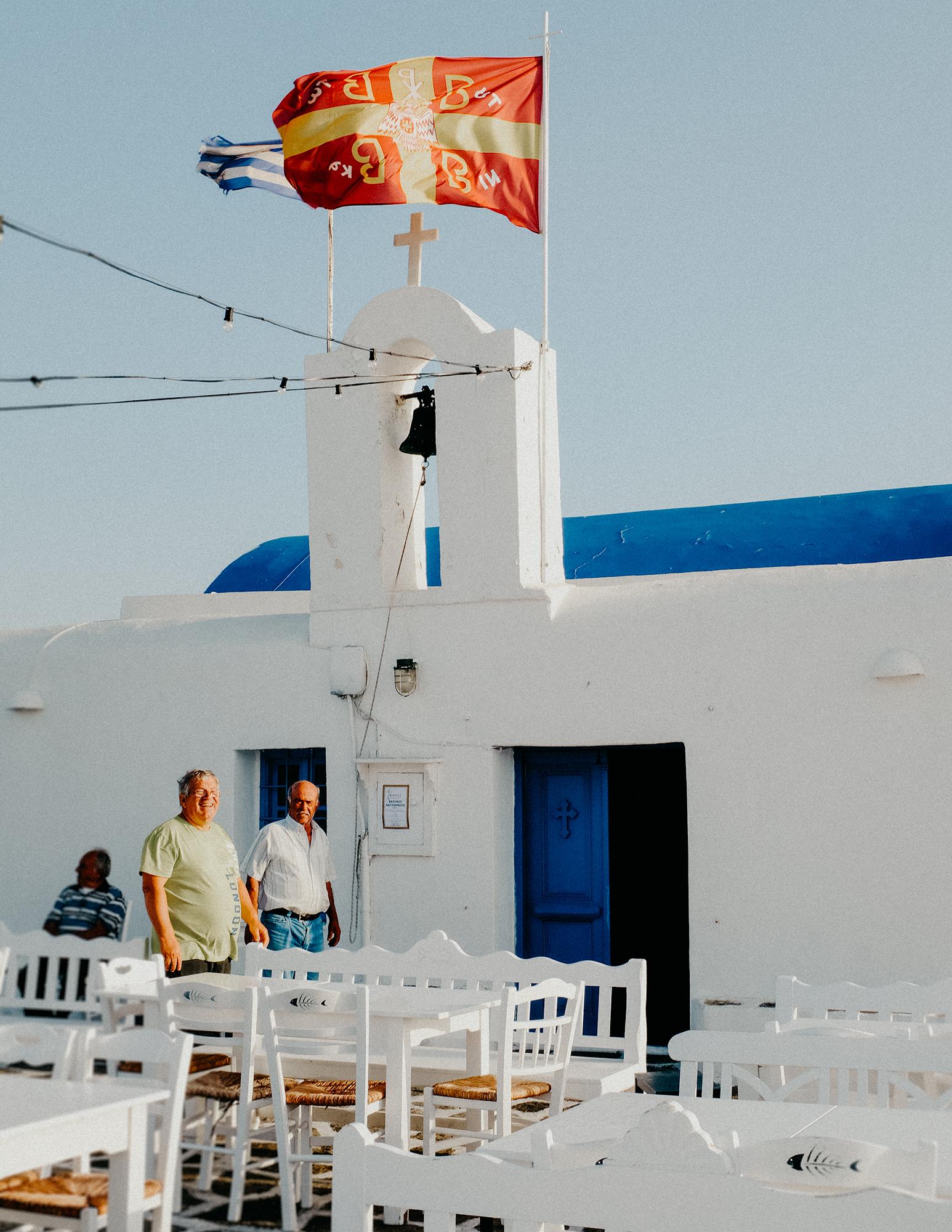 Lucia Canavan 5 (Mediterranean Citizens Story).jpg